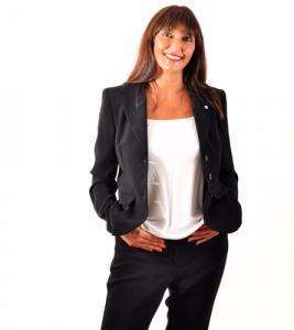 Dott.ssa Fogli Rachele Consulente Finanziario