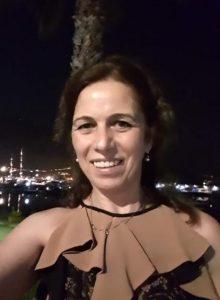 Studio Legale Avvocato Maria Cuomo