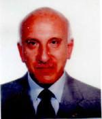 Dott. Salvatore Freni