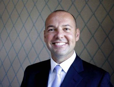 Dott. Andrea Turriziani