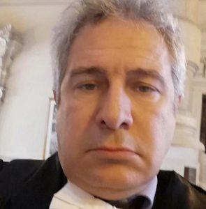 Studio Legale Avvocato Alessandro Ferrini