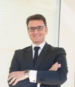 Antonio Accardo Consulente Finanziario