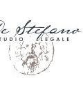 Studio Legale De Stefano Avv. Roberto De Stefano Avv. Fabio De Stefano