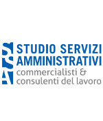 Servizi Amministrativi Srl