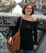 Avv. Livia Verrilli