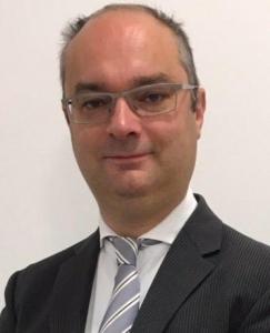Giovanni Rigamonti | Consulente Finanziario