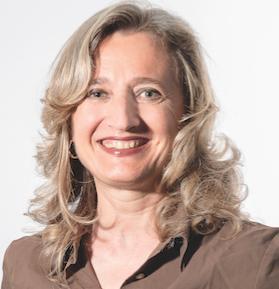 Paola Gonella