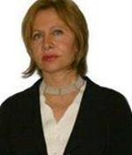 Guglielmina Bruni - Consulente finanziario - Private Banker