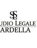 Avv. Fabrizio Sardella Diritto Penale dell'economia