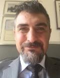 Valente Tiziano - Consulente Finanziario Patrimoniale di FIDEURAM SPA