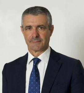 Ercole Benatti Consulente Finanziario