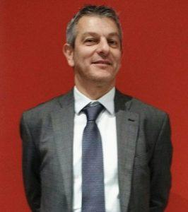 Dott. Daniele Sertori