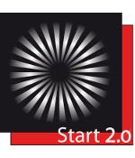 Start 2.0 Srl