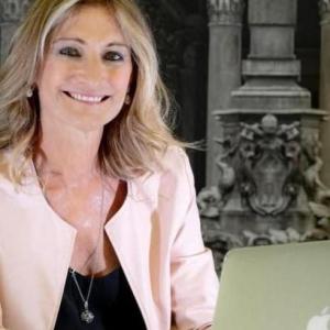 Linda Caroli