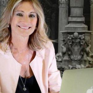 Dott.ssa Linda Caroli - Consulente Finanziario