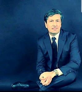 dott. Andrea Poggi
