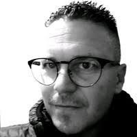 Geom. Fabio Liccardo