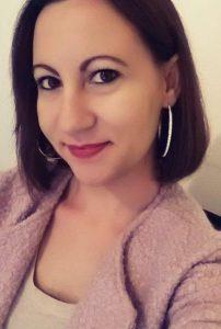 Avv. Rita Grande