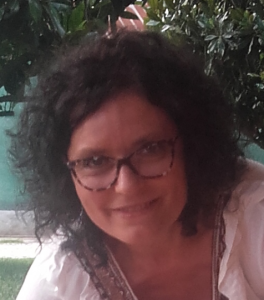dott.ssa Maria Antonietta Canestrino