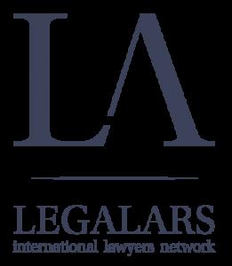 LegalArs - Studio legale Milano
