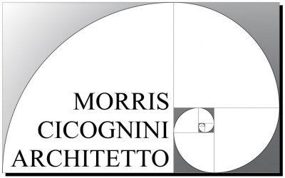Morris Cicognini Architetto