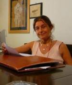 Avv. Susi Malcisi