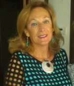 Paola Maria Della Bella