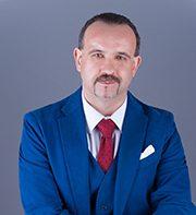 Dott. Riccardo Montanari