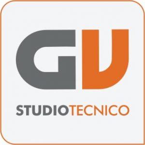 GV STUDIO DI VIENNA GIANLUCA