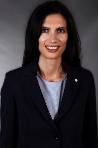 Fiorenza Gabriella