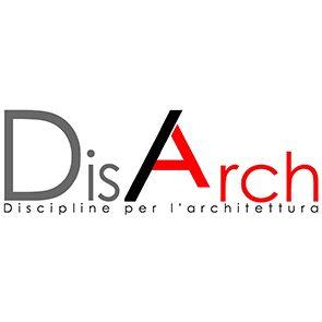 Arch. Raffaella Laviscio