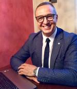 Raoul Masini