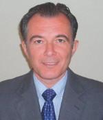 Fabrizio Bileci