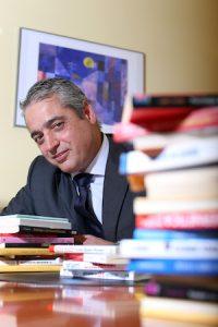 Dott. Piermario Piccardo