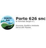 Porto 626 S.n.c. Di Tommasi Sergio E C.