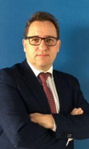Dott. Franco Bagliani Consulente Finanziario
