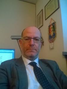 avv. Gianluca Baciga