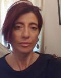 Dott.ssa Emanuela Carocci