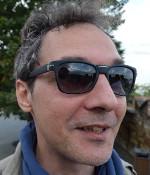 Avv. Russo Massimo - Studio Legale
