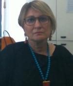 Gamberini Magda