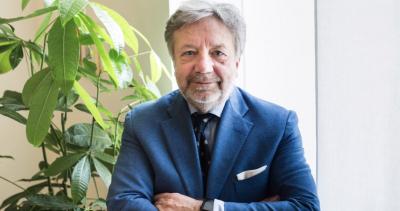 Silvio Frontini Private Banker