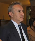Avv. Stefano C. Ferrari