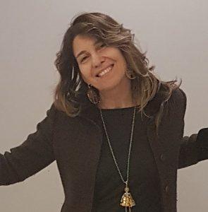 Maria Baggio Corporate Coach