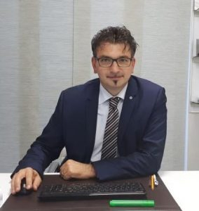 Chiappini Maurizio Consulente Finanziario
