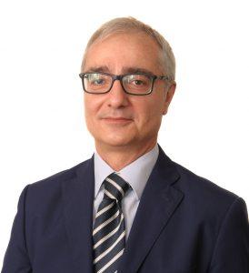 Michele Prignano