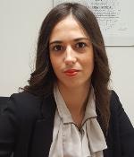 Frusca Valeria