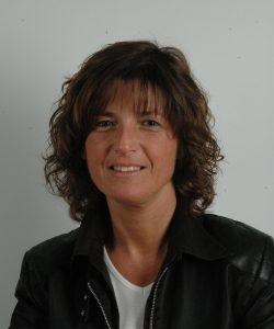 Dott.ssa Barbara Pasi