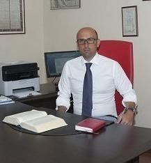 Studio Legale Avv. Giuseppe Perillo