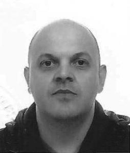 Geom. Paolo Dessì