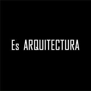 Arch. Gustavo Federico Cosentini